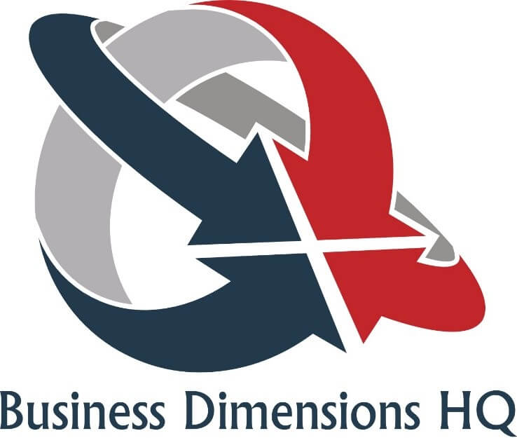 Business Dimensions HQ